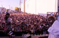 Mad Decent Block Party 2011 (LA) with Diplo #35