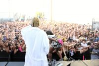 Mad Decent Block Party 2011 (LA) with Diplo #36