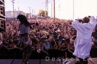 Mad Decent Block Party 2011 (LA) with Diplo #40