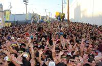Mad Decent Block Party 2011 (LA) with Diplo #41