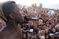 Mad Decent Block Party 2011 (LA) with Diplo #42