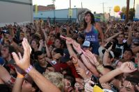 Mad Decent Block Party 2011 (LA) with Diplo #45