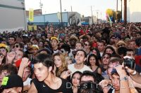 Mad Decent Block Party 2011 (LA) with Diplo #46