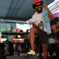 Mad Decent Block Party 2011 (LA) with Diplo #47