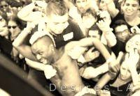 Mad Decent Block Party 2011 (LA) with Diplo #48