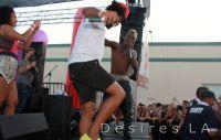 Mad Decent Block Party 2011 (LA) with Diplo #56