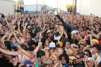 Mad Decent Block Party 2011 (LA) with Diplo #61