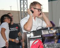 Mad Decent Block Party 2011 (LA) with Diplo #64