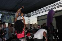 Mad Decent Block Party 2011 (LA) with Diplo #67
