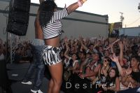 Mad Decent Block Party 2011 (LA) with Diplo #68