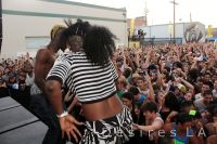 Mad Decent Block Party 2011 (LA) with Diplo #70