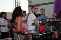 Mad Decent Block Party 2011 (LA) with Diplo #71