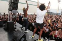 Mad Decent Block Party 2011 (LA) with Diplo #72