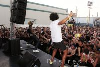 Mad Decent Block Party 2011 (LA) with Diplo #73
