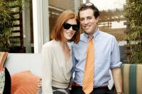 Hamptons Under Cover Launch #30