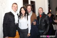 """Sun-n-Sno"" Holiday Party Hosted By V&M (Vintage and Modern) and Selima Salaun #1"