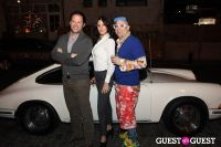 """Sun-n-Sno"" Holiday Party Hosted By V&M (Vintage and Modern) and Selima Salaun #8"