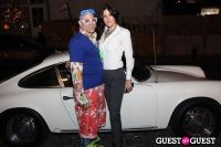 """Sun-n-Sno"" Holiday Party Hosted By V&M (Vintage and Modern) and Selima Salaun #9"