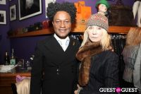 """Sun-n-Sno"" Holiday Party Hosted By V&M (Vintage and Modern) and Selima Salaun #10"
