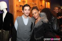 """Sun-n-Sno"" Holiday Party Hosted By V&M (Vintage and Modern) and Selima Salaun #12"