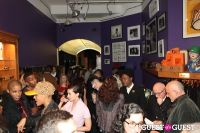 """Sun-n-Sno"" Holiday Party Hosted By V&M (Vintage and Modern) and Selima Salaun #15"