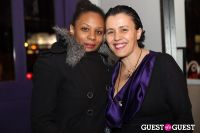 """Sun-n-Sno"" Holiday Party Hosted By V&M (Vintage and Modern) and Selima Salaun #18"