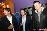 """Sun-n-Sno"" Holiday Party Hosted By V&M (Vintage and Modern) and Selima Salaun #20"
