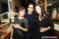 """Sun-n-Sno"" Holiday Party Hosted By V&M (Vintage and Modern) and Selima Salaun #22"