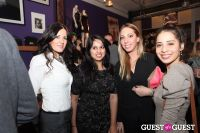 """Sun-n-Sno"" Holiday Party Hosted By V&M (Vintage and Modern) and Selima Salaun #34"