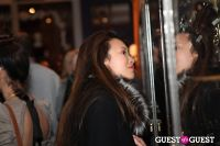 """Sun-n-Sno"" Holiday Party Hosted By V&M (Vintage and Modern) and Selima Salaun #35"