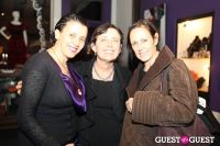 """Sun-n-Sno"" Holiday Party Hosted By V&M (Vintage and Modern) and Selima Salaun #41"