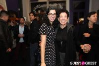 """Sun-n-Sno"" Holiday Party Hosted By V&M (Vintage and Modern) and Selima Salaun #45"