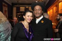"""Sun-n-Sno"" Holiday Party Hosted By V&M (Vintage and Modern) and Selima Salaun #47"