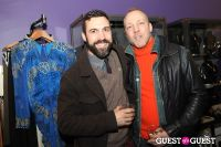 """Sun-n-Sno"" Holiday Party Hosted By V&M (Vintage and Modern) and Selima Salaun #51"