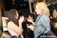 """Sun-n-Sno"" Holiday Party Hosted By V&M (Vintage and Modern) and Selima Salaun #53"