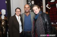 """Sun-n-Sno"" Holiday Party Hosted By V&M (Vintage and Modern) and Selima Salaun #58"