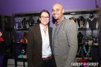 """Sun-n-Sno"" Holiday Party Hosted By V&M (Vintage and Modern) and Selima Salaun #62"