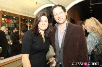 """Sun-n-Sno"" Holiday Party Hosted By V&M (Vintage and Modern) and Selima Salaun #65"