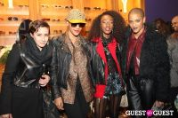 """Sun-n-Sno"" Holiday Party Hosted By V&M (Vintage and Modern) and Selima Salaun #69"