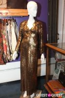 """Sun-n-Sno"" Holiday Party Hosted By V&M (Vintage and Modern) and Selima Salaun #73"