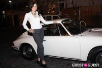 """Sun-n-Sno"" Holiday Party Hosted By V&M (Vintage and Modern) and Selima Salaun #75"