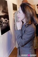Galerie Mourlot Livia Coullias-Blanc Opening #5