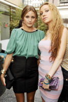 Hamptons Under Cover Launch #33