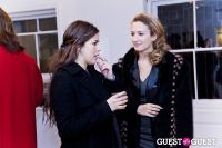 Galerie Mourlot Livia Coullias-Blanc Opening #99