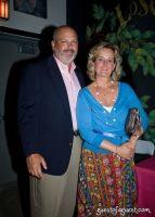 Usdan Center Gala August 5, 2009 #5
