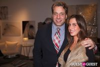 Calypso St. Barth's Santa Monica Home Store Welcomes Thom Filicia #2