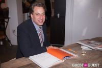 Calypso St. Barth's Santa Monica Home Store Welcomes Thom Filicia #3