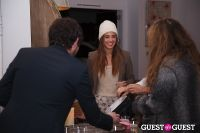 Calypso St. Barth's Santa Monica Home Store Welcomes Thom Filicia #9