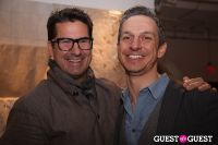 Calypso St. Barth's Santa Monica Home Store Welcomes Thom Filicia #10