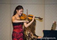 Usdan Center Gala August 5, 2009 #11